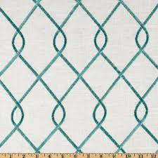 White And Teal Curtains Bedroom Curtains For Boys Dreaming Of June