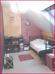 louer chambre d hotel au mois location chambre au mois 100 images location chambre d hotel