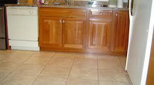 vinyl kitchen flooring options vinyl kitchen flooring ideas