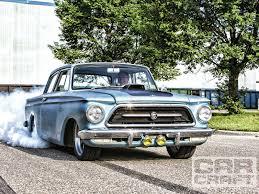 rambler car 1962 amc rambler american rod network