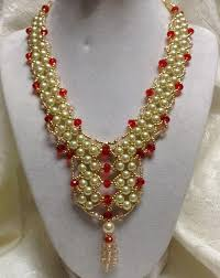 crystal necklace patterns images 770 best beading diy necklaces images beaded jpg