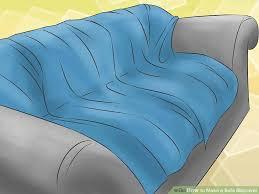 How To Make A Sofa Cover by Make A Sofa Sofa Galleries