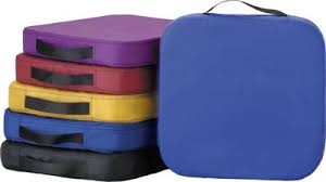 oregon aero super cushion stadium cushion