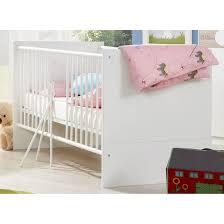 Schlafzimmer Einrichten Mit Kinderbett Wimex Babybett U2013 Für Ein Modernes Kinderzimmer Home24