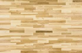 ash langford engineered wood flooring