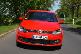 2011 volkswagen polo pricing and specifications for australia