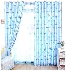 Curtains For Baby Boy Bedroom Baby Blue Bedroom Curtains Light Blue And Yellow Bedroom Blue And