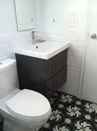 Bathroom Ikea Impressive Small Bathroom Storage Shelves Small Bathroom Floor