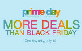 amazon 50in tv black friday sale sneak peek at amazon prime day with deals to members only on