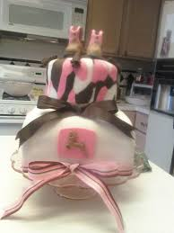 tips camo baby shower cakes pink camo baby shower cakes