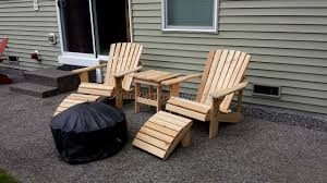patio furniture seattle home outdoor decoration