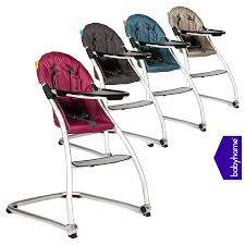 Peg Perego Prima Pappa Rocker High Chair Trona Chicco Polly 2 En 1 2016 Chicco Pinterest
