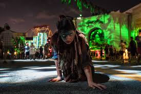 halloween horror nights 2016 code 13 tips tricks u0026 secrets for halloween horror nights 2017