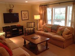 bring the in laws separate apartment for extended family 5 br