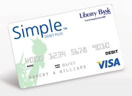 prepaid debit cards for prepaid cards community banks to get in the