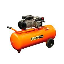 single stage compressor all industrial manufacturers videos