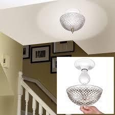 lamp shades amazon com lighting u0026 ceiling fans lighting