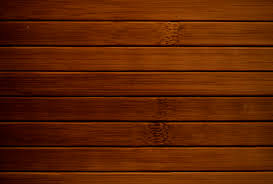 Dark Wooden Table Texture Wood Download Images About The Wood On Pinterest Wood Texture