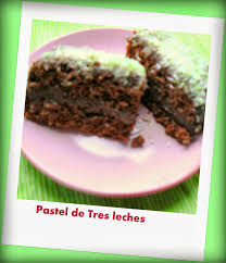 tres leches cake history facts softschools