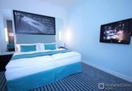 and blue design hotel prag photos blue design hotel prague prague republic photos