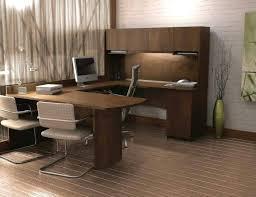 Cherry Wood Corner Computer Desk Computer Desk Cherry Wood Popular Wood L Shaped Computer Desk