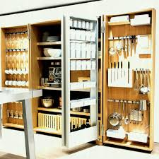 kitchen storage ideas for pots and pans size of kitchen storage ideas diy ikea cabinets pots and pans