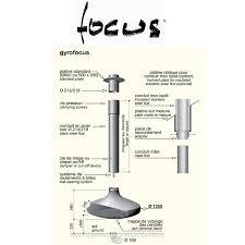 focus fireplaces gyrofocus