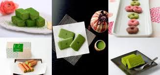 sato japanese cuisine tsujiri no sato wom