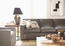 Livingroom End Tables by Simple Ideas End Table Lamps For Living Room Homey Idea End Tables