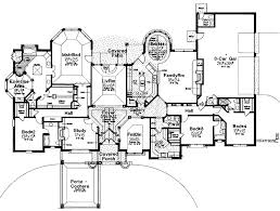 collections of unique small home floor plans free home designs
