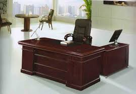 Big Office Desk Cool Superb Office Desk For Two 4 New Person Home Furniture 12