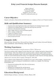 skills profile resume examples caregiver resume sample