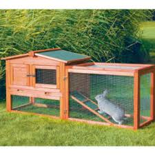 Heavy Duty Rabbit Hutch Shop Rabbit Hutch On Wanelo