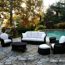 Walmart Patio Conversation Sets Patio Extraordinary Outdoor Patio Sets Clearance Patio Tables
