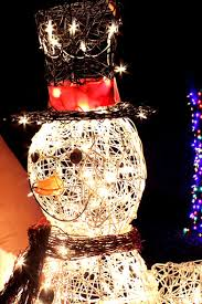 the christmas lights express free printable u0027tickets u0027 for the