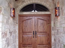 southwestern exterior wall sconce lighting austin by lightcrafters