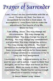 methodist prayer bethany united methodist church tx prayer of