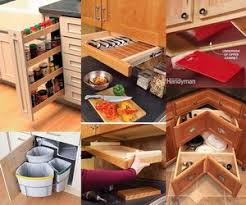 cool kitchen storage ideas best 25 clever kitchen storage ideas on clever