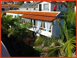 chambre d hote madere funchal chambre d hote madere funchal luxury residencial melba chambres d h