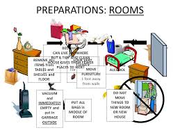 Rubbing Alcohol Kills Bed Bugs Preparation For Fumigation Ppt Video Online Download