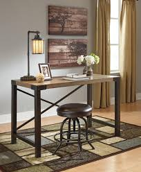 Home Office Room Design Ideas Home Office 121 Best Home Office Home Offices