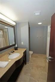 Comfort Inn Vineland New Jersey Hampton Inn Vineland Nj Booking Com