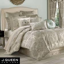 terrific fleur de lis comforter 22 on awesome room decor with