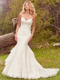 cheap maggie sottero wedding dresses goldie wedding dress maggie sottero