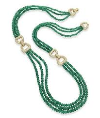 bead diamond necklace images 506 best jewelry design eastern style images jpg