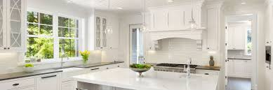 do white gloss kitchen units turn yellow 8 ways to create a warm and welcoming white kitchen