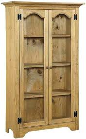 Bookcases With Doors Uk Antique Bookcase Mahogany Bookcases White With Glass Doors Modern