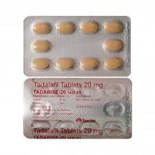 generic cialis tadalafil tadarise 20 mg cialis 30 day free