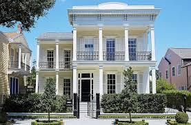 exterior home design ideas pictures designer ideas for exterior house paint colors