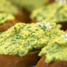 cuisine sauvage recettes recettes cuisine sauvage asbl recettes sauvages